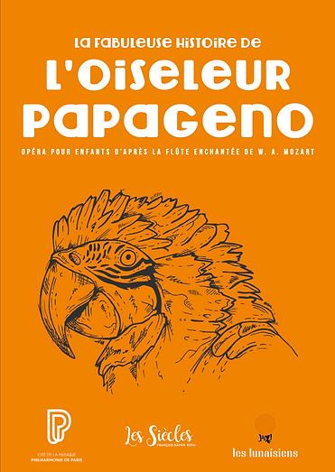 Papageno.png