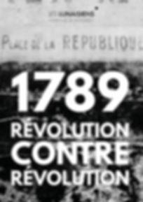 1789_révolution_contre_révolution_v3.jpg