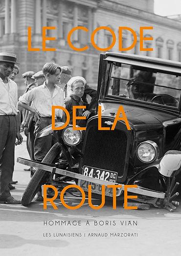 Code route.jpg