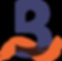 logo_la_barcarolle.png