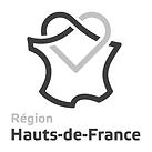 Logo%20Re%CC%81gion%20HDF_edited.png