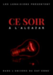 Ce_soir_à_l'Alcazar_COUV.jpg