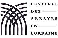 Logo_NBH.jpg
