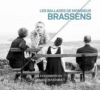M2018136_Brassens_bleu.jpg