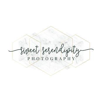 Jessica Solarczyk - Copy.jpg