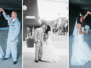 The Morguen Toole Co. Wedding-Somerset County Pennsylvania