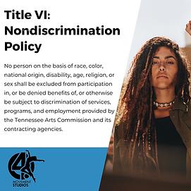 Title VI Nondiscrimination Policy.png