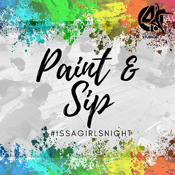 Paint & Sip.png