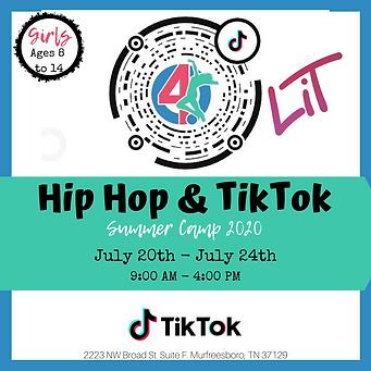 Hip Hop & TikTok.png
