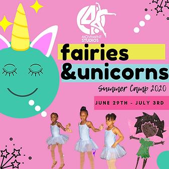 Unicorns & Fairies Ballet Camp.png