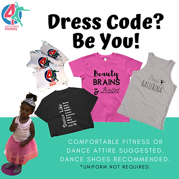 Hub Dress Code.png