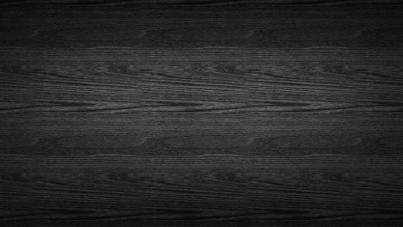 gray wood.jpg