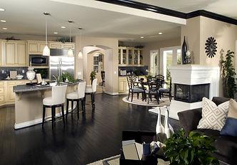 Kitchen Interior Design.jpg