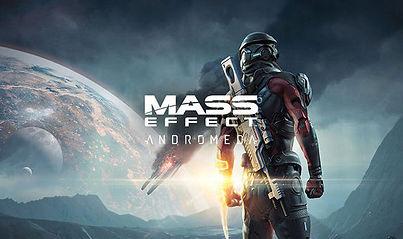 Mass-Effect-Andromeda-845321.jpg
