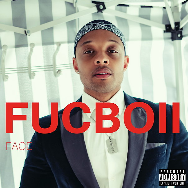Fuccboi Cover.png