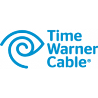 time_warner_cable.ai_.png