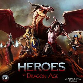 Logo_heroesofdragonage.jpg