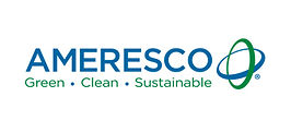 ameresco-logo-header.jpg