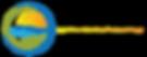 ses-horizontal-logo.png