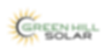 ghsolar-logo-horizontal_2_orig-1.png