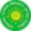 CAAV logo.png