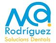 Logotipo Rodriguez Solucions Dentals