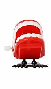 Implantes Rodriguez Solucions Dentals