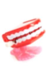 Tratamientos Rodriguez Solucions Dentals