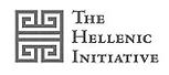 Hellenic Initiative.png