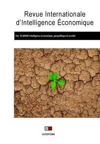 Interview : Philippe Clerc «L'Intelligence Economique sera géopolitique et sociétale»