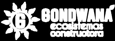 logo blanco constructora_Mesa de trabajo