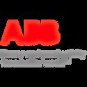 abb-logo_0.png