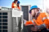 HVAC-Maintenance_smaller.jpg