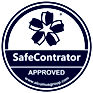 safeContratorVinyl logo.jpg