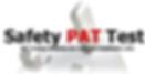 Pat-testing-logo.png