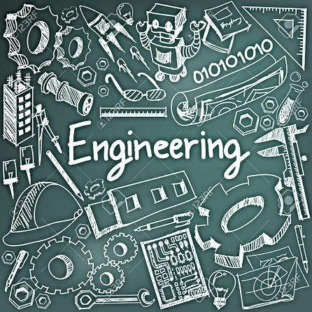 mechanical-clipart-electrical-engineerin