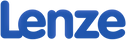Lenze-Logo.png