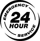 Emergency-24-Hour-Service2.jpg
