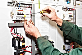 Electrician-working.jpg