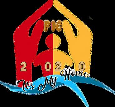 HOME-Logo(black)-100.png