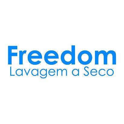 logo Freedom Lavagem a seco - grande.jpg