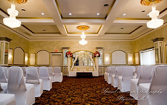 3001-9328_Plymouth_Manor_MI_Wedding_Youn