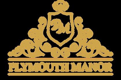 pm-logo-gold.png