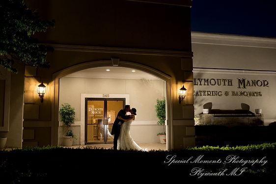 2019-9416_Plymouth_Manor_MI_Wedding_Sull