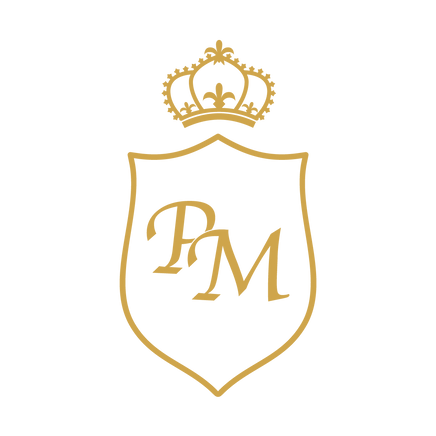 pm-icon-gold.png