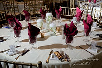 4004-9308_Plymouth_Manor_MI_Wedding_Omor