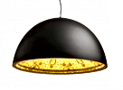 ceiling light, FORMULA ONE  FURNICHE, FORMULA ONE FURNICHE  Pte Ltd , FABRIC, LEATHER, MIRROR, TELEVISION, FFE PRODUCTS, HOTEL CHAIN, CERAMIC & STONE TILES, LIGHTING, WINDOW TREATMENT, SOFT FURNISHING, BED LINEN, BATHROOM ACCESSORIES, reviews BATH TILES ,GOLD LEAF , FFE PRODUCTS, HOSPITALITY ,SOLUTIONS ,TABLE, PRODUCTS ,MIRROR BATHROOM furniture,window treatments
