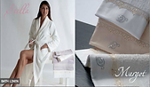 bath linen, bed linen, towels, robes, slippers, FORMULA ONE  FURNICHE, FORMULA ONE FURNICHE  Pte Ltd , FABRIC, LEATHER, MIRROR, TELEVISION, FFE PRODUCTS, HOTEL CHAIN, CERAMIC & STONE TILES, LIGHTING, WINDOW TREATMENT, SOFT FURNISHING, BED LINEN, BATHROOM ACCESSORIES, reviews BATH TILES ,GOLD LEAF , FFE PRODUCTS, HOSPITALITY ,SOLUTIONS ,TABLE, PRODUCTS ,MIRROR BATHROOM furniture,window treatments