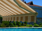 outdoor blinds, FORMULA ONE  FURNICHE, FORMULA ONE FURNICHE  Pte Ltd , FABRIC, LEATHER, MIRROR, TELEVISION, FFE PRODUCTS, HOTEL CHAIN, CERAMIC & STONE TILES, LIGHTING, WINDOW TREATMENT, SOFT FURNISHING, BED LINEN, BATHROOM ACCESSORIES, reviews BATH TILES ,GOLD LEAF , FFE PRODUCTS, HOSPITALITY ,SOLUTIONS ,TABLE, PRODUCTS ,MIRROR BATHROOM furniture,window treatments