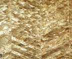 Gold leaf , metal ,tiles,FORMULA ONE  FURNICHE, FORMULA ONE FURNICHE  Pte Ltd , FABRIC, LEATHER, MIRROR, TELEVISION, FFE PRODUCTS, HOTEL CHAIN, CERAMIC & STONE TILES, LIGHTING, WINDOW TREATMENT, SOFT FURNISHING, BED LINEN, BATHROOM ACCESSORIES, reviews BATH TILES ,GOLD LEAF , FFE PRODUCTS, HOSPITALITY ,SOLUTIONS ,TABLE, PRODUCTS ,MIRROR BATHROOM furniture,window treatments